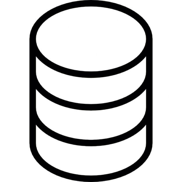 Descargar plataforma forex gratis