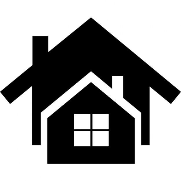 propuesta de la casa de bienes raíces para un tamaño más grande ... - Bienes Inmuebles Dibujos