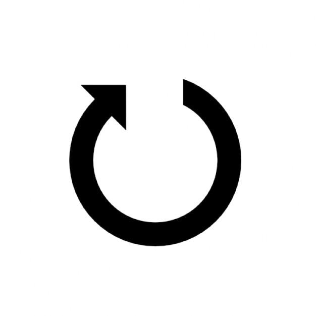 Reanudar | Descargar Iconos gratis