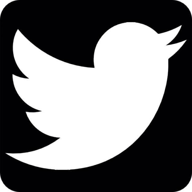 Resultado de imagen de fotos simbolos redes sociales