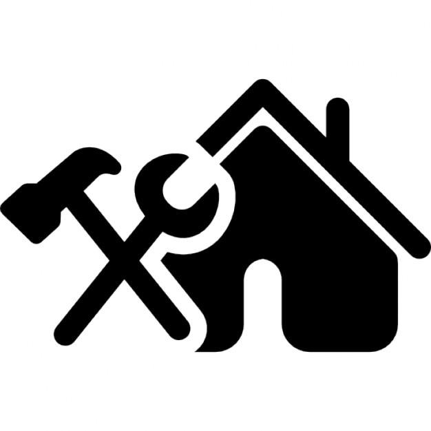 Reformas De Las Casas Descargar Iconos Gratis