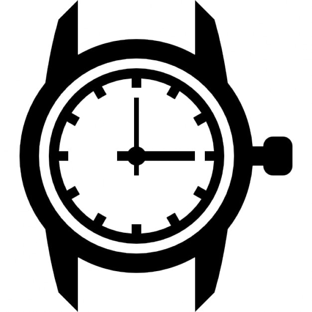 Reloj de video gratuito para adultos