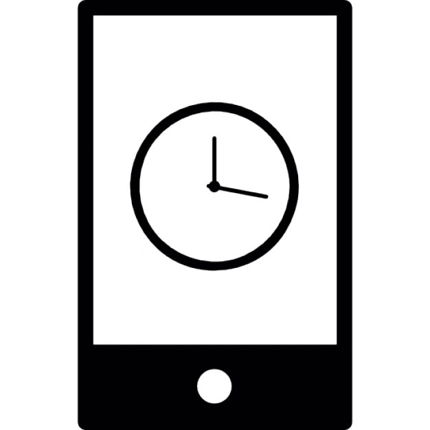 Descargar gadgets gratis reloj - uptodowncom