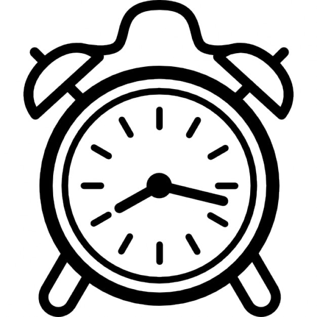 Accessories Clocks moreover Black 20  20White 20clipart 20pillow moreover Blinking Led Circuit furthermore Search besides Butterfly Clock 2840304. on alarm clock