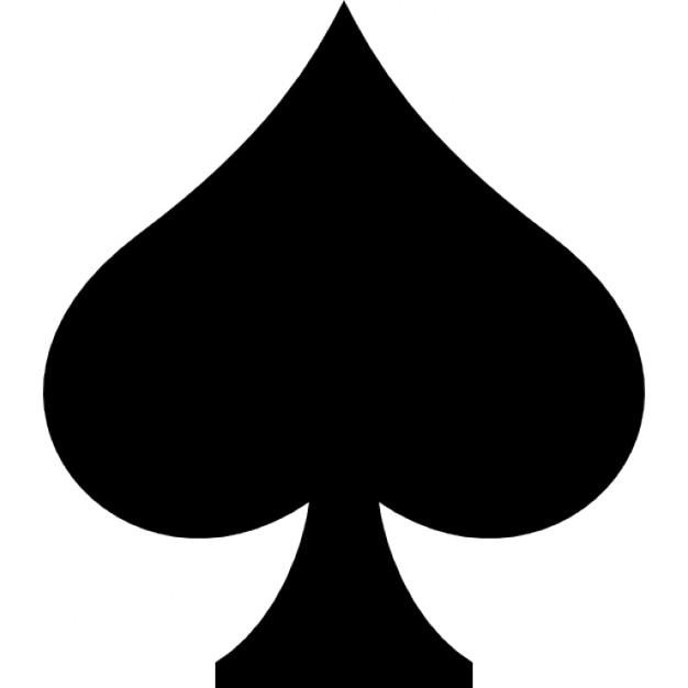 Comentarios de juego del casino