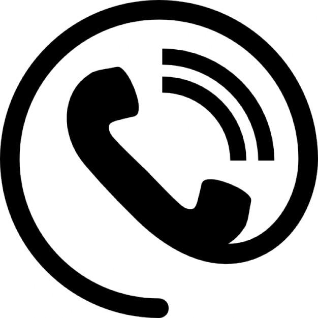 Resultado de imagen de icono de contacto