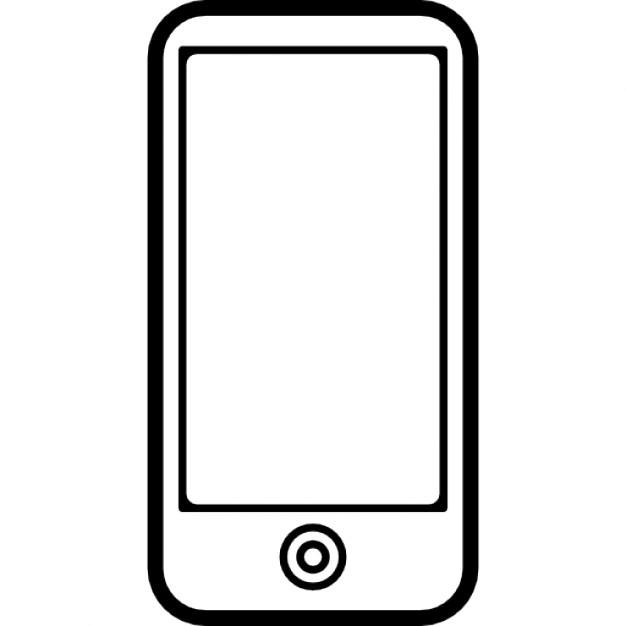 Сотовый телефон Samsung SM-J730FM/DS Galaxy J7 (2017) Gold