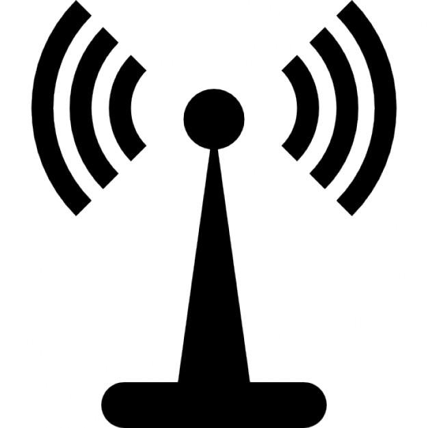 Resultado de imagen para wifi