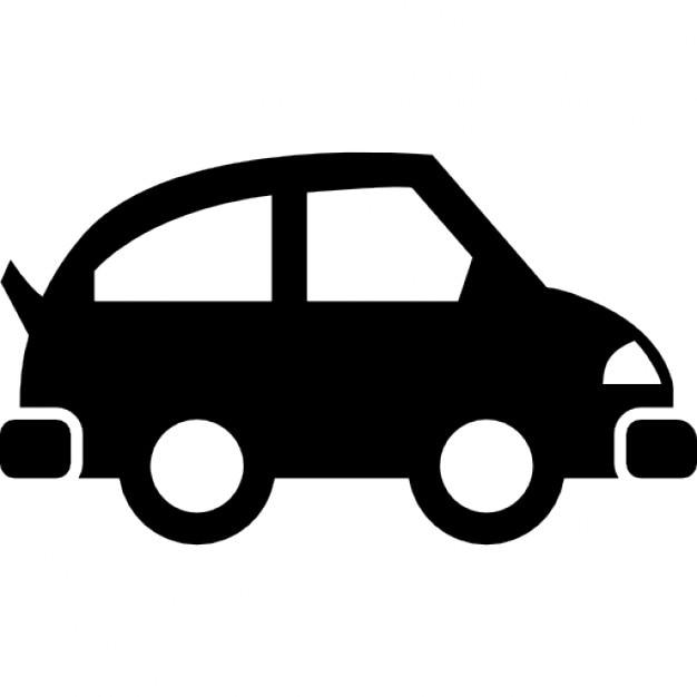 transporte de coches descargar iconos gratis