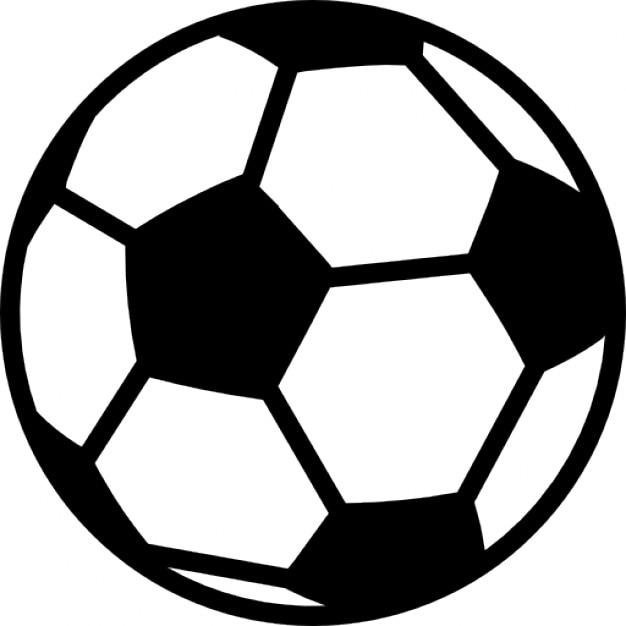 Resultado de imagen para balon icono png