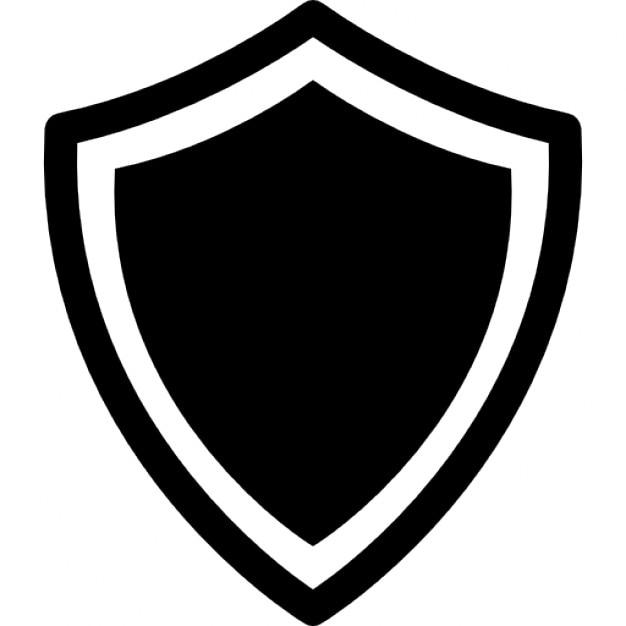 Escudo del Municipio Municipio