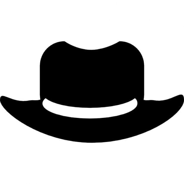 Resultado de imagen de gifs de sombreros
