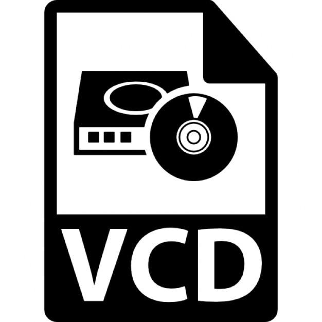 vcd para descargar gratis: