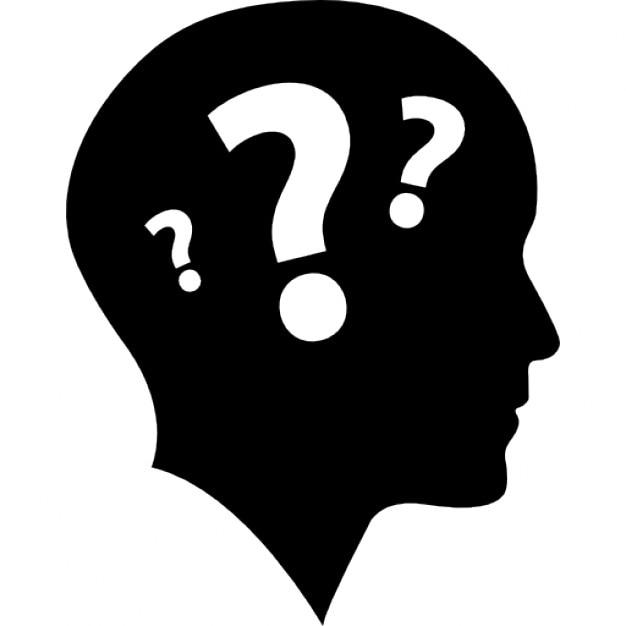 https://image.freepik.com/iconos-gratis/vista-lateral-de-la-cabeza-calva-con-tres-signos-de-interrogacion_318-48742.jpg