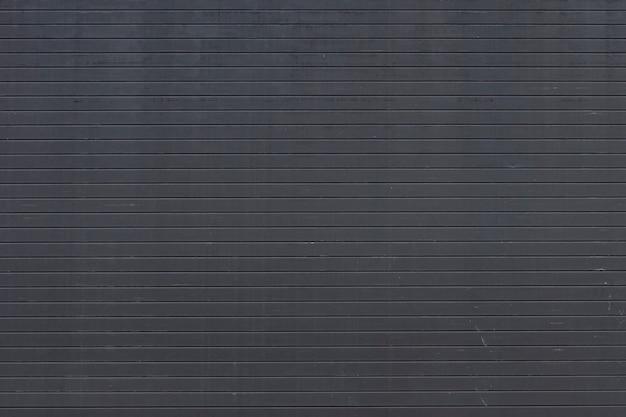 Abstrait bois noir Photo gratuit