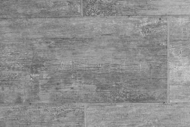 Abstrait en bois texture transparente Photo gratuit