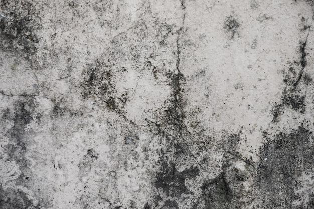 Abstrait Du Vieux Mur Pour La Texture Photo Premium