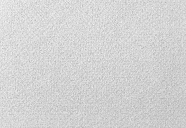 Abstrait Avec Un Espace Pour Le Texte Ou L'image Photo Premium