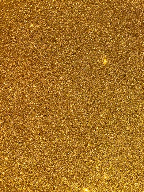 Abstrait Fond Texturé Photo Premium