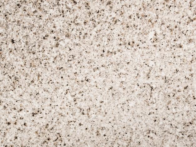 Abstrait irrégulier texturé de toile de fond en marbre Photo gratuit