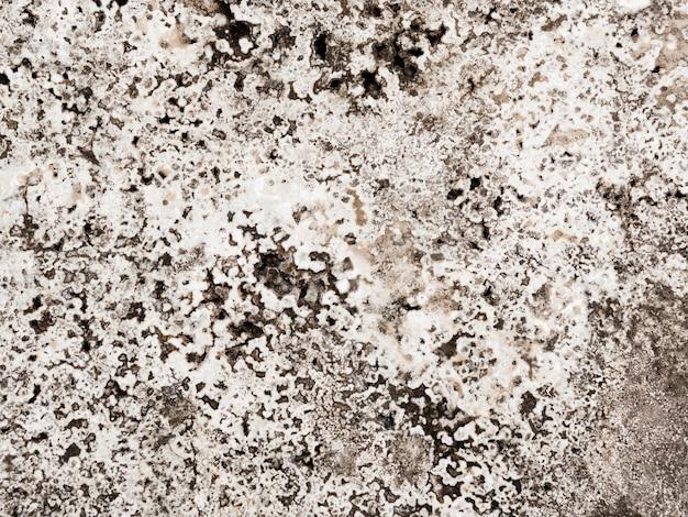 Abstrait de marbre texturé Photo gratuit