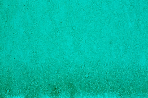 Abstrait De Menthe Verte Avec Des Taches Photo Premium