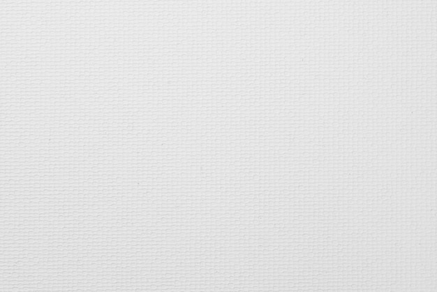 Abstrait de papier blanc texture pour la conception Photo Premium