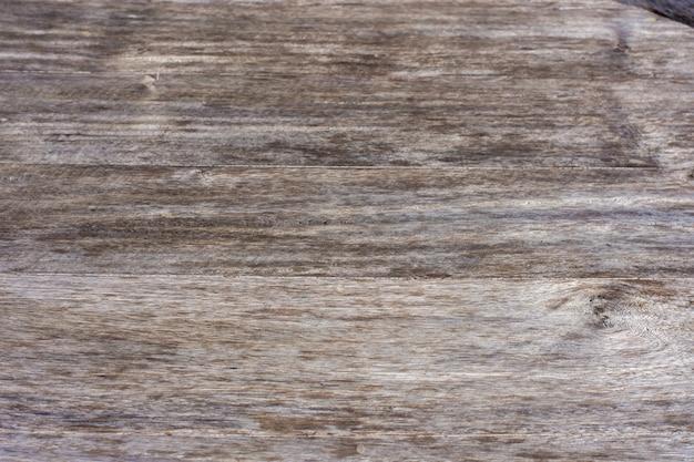 Abstrait De Planches De Bois Ancien Pour La Texture Photo Premium