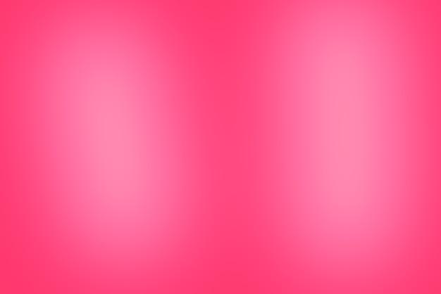 Abstrait Pop Floue - Rose Photo gratuit