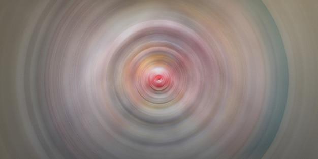Abstrait Radical Flou Photo Premium