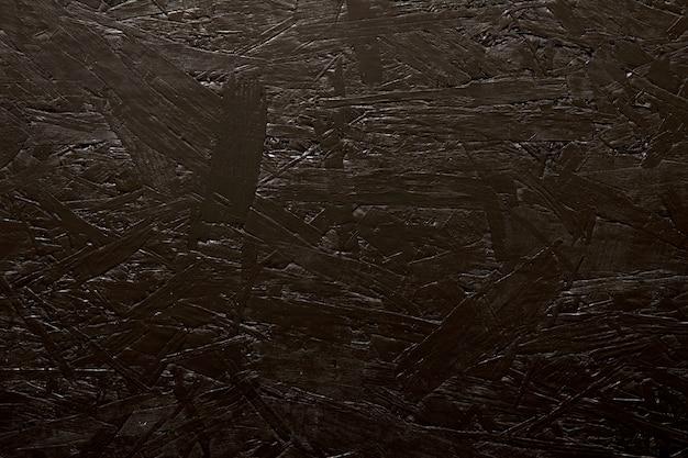 Abstrait rustique rugueux Photo gratuit