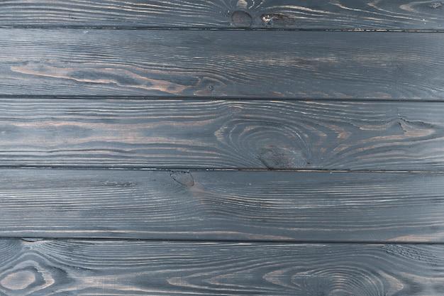 Abstrait de table en bois texturé Photo gratuit