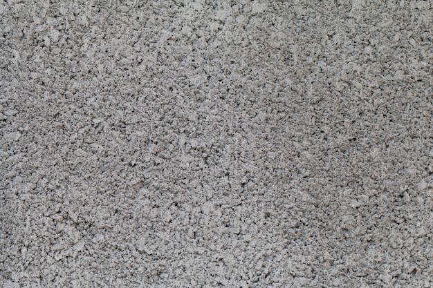 Abstrait De Texture Béton Ou Ciment Mur Photo Premium