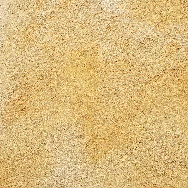Abstrait avec une texture marron Photo Premium