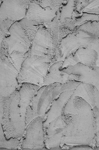 Ancien mur de béton Photo gratuit