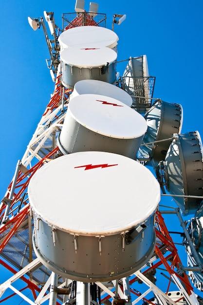 Antenne Photo Premium