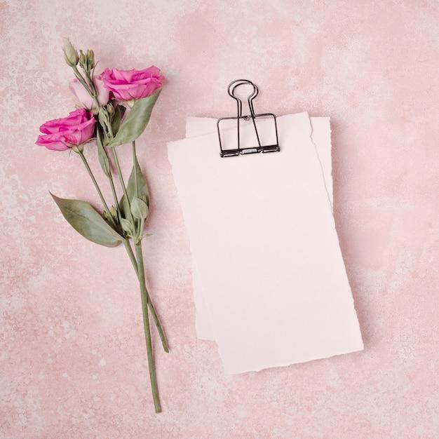 Appartement poser beau mariage Photo gratuit