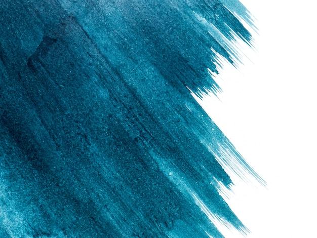 Aquarelle artistique Photo Premium
