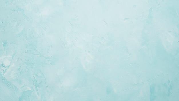 Aquarelle grunge peinte surface texturée Photo gratuit