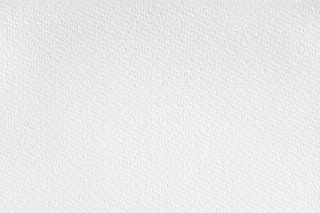 Aquarelle paper texture Photo gratuit