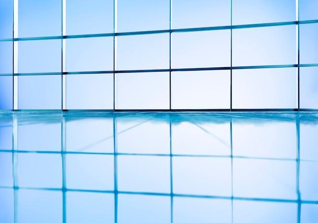 Architecture Photo gratuit