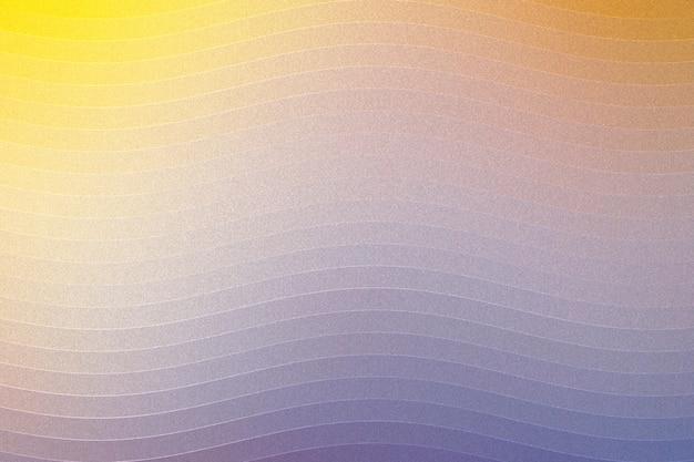 Arrière-plan de lignes abstraites Photo Premium