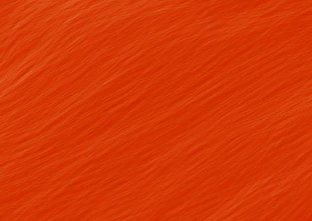 Arrière-plans de texture en bois brun Photo Premium