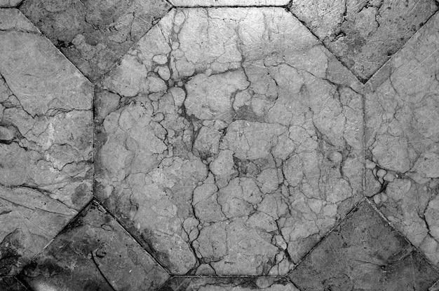 Art marbre fond de texture de pierre décorée. Photo Premium