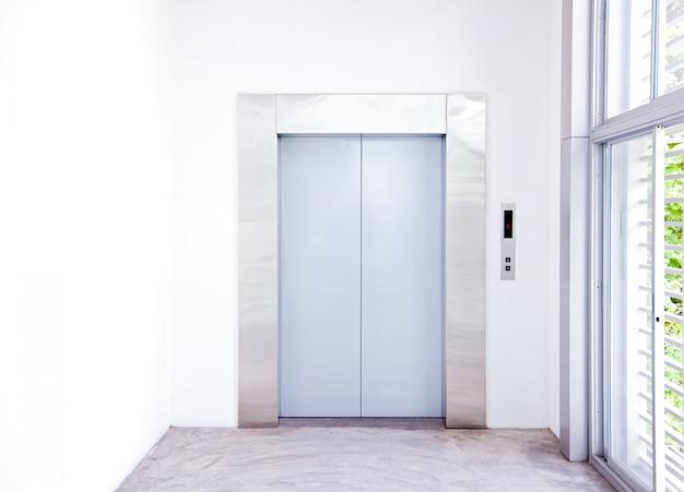 Ascenseur Moderne Photo Premium