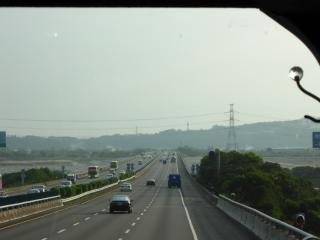 De L'autoroute Photo gratuit