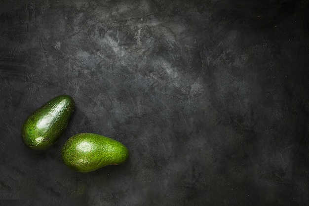 Avocats Photo gratuit