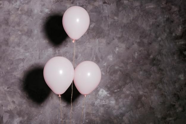 Des ballons Photo gratuit
