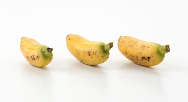 Banane d'or Photo gratuit
