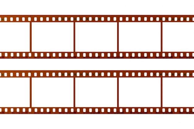 Bandes de film Photo gratuit